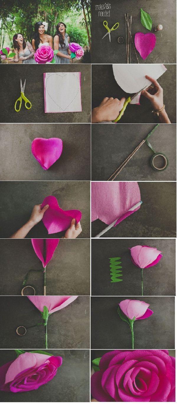 Как сделать вожжи для ребенка своими руками из шарфа 47