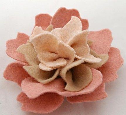Цветы для макета своими руками фото 686