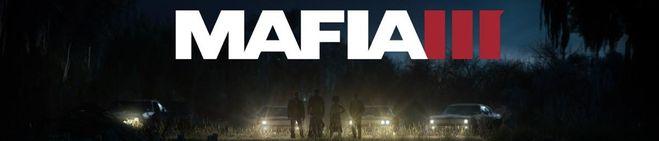 Игра Мафия 3: Как снять ограничение FPS?