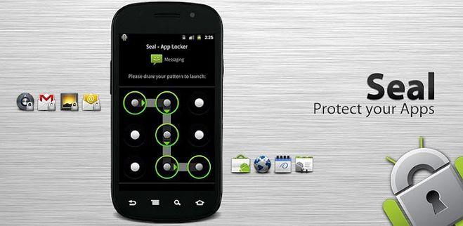 Как разблокировать графический ключ на смартфоне