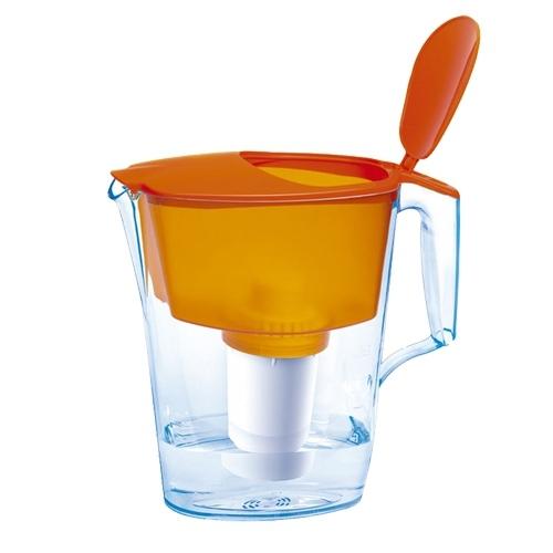 Фильтры-кувшины для очистки воды Аквафор