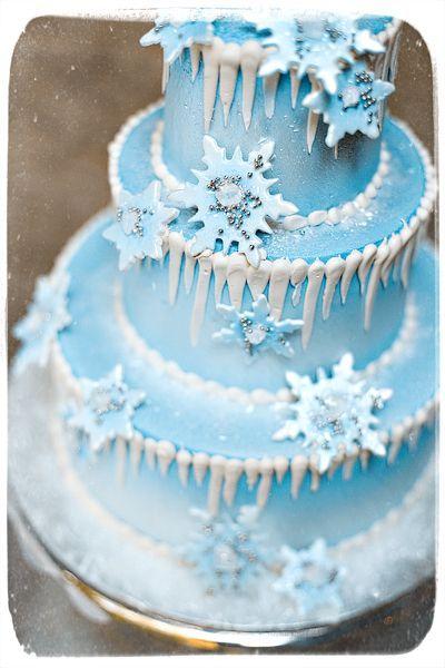 Мастика зима как развести водную эмульсию для покраски стен