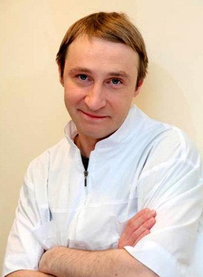 andrey-kaykov-goliy
