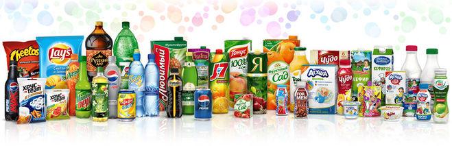 Почему молочные продукты Вимм-Билль-Данн изымаются из продажи? Они опасны?
