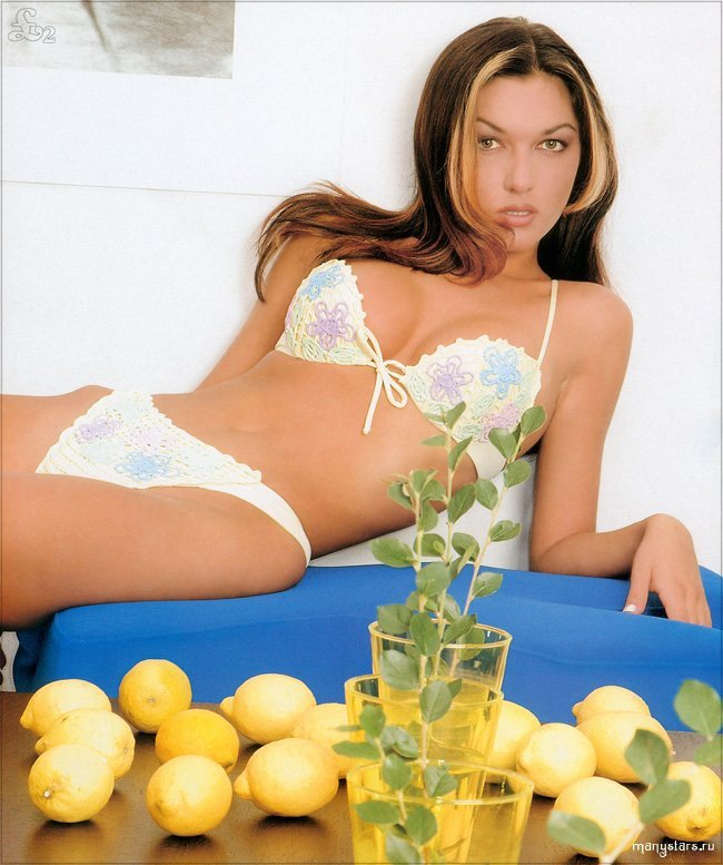 Такшина юлия голая онлайн 1 фотография