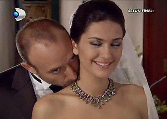 1001 ночь серия свадьбы