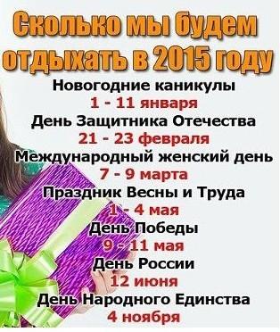 Автошкола в москве в выходные
