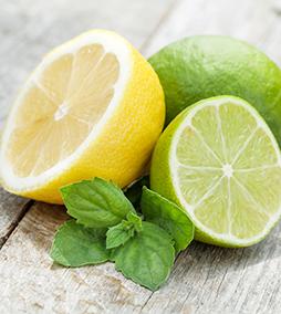 лайм лаймчик полезный фрукт Lime