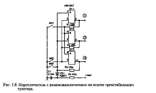 Ремонт выключателя электрочайника скарлет своими руками