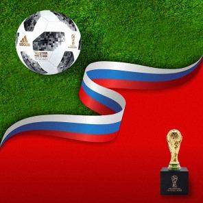 Футбол 2019/2020