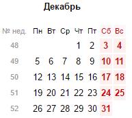 Имена по церковному календарю на 3 сентября
