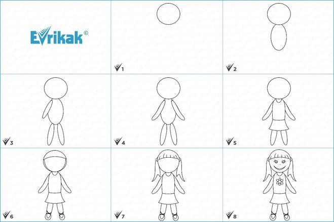 Подарок ребенку: список-напоминалка. Что подарить ребенку на