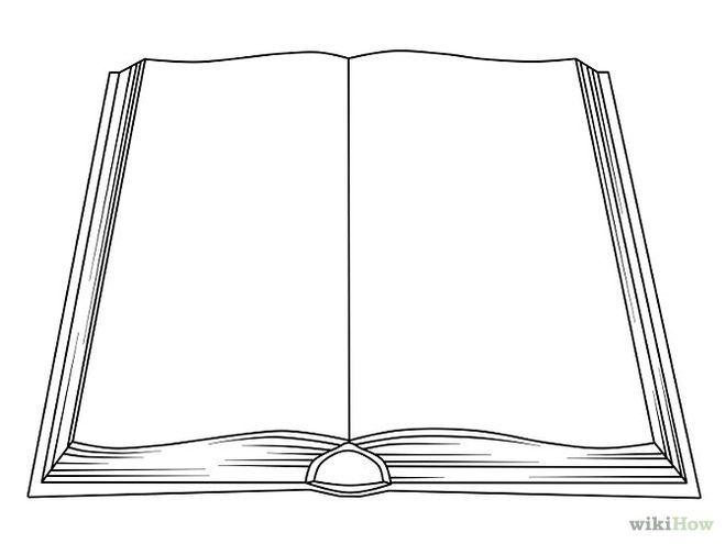 картинки книга и перо без фона  essilamgui1973s blog