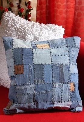 Фото свадебных причесок с плетением