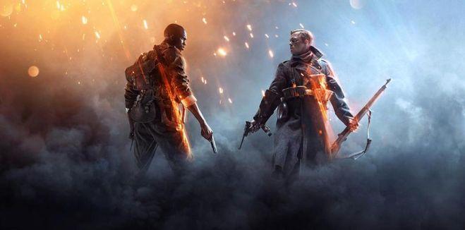 Battlefield 1. Какие сетевые режимы есть в игре? Их особенности?