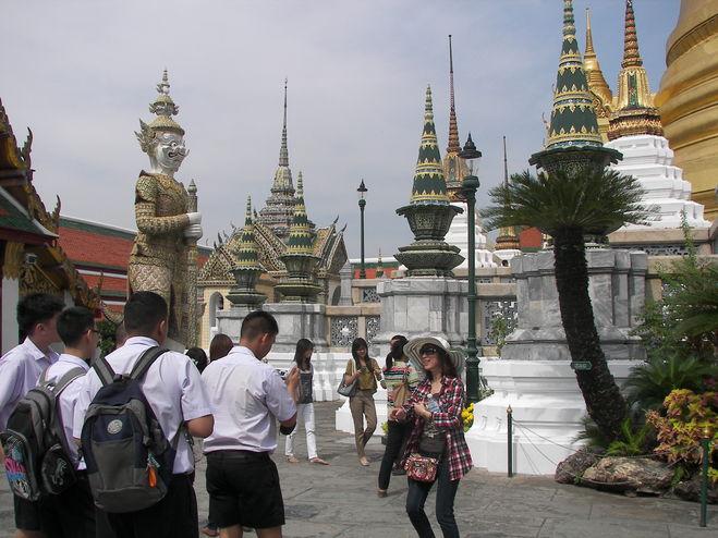 самые интересные экскурсии в тайланде можно исправить такую