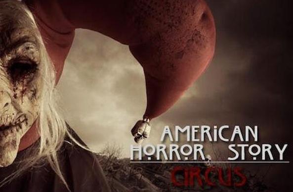 Кто будет сниматься в 5 сезоне американской истории ужасов