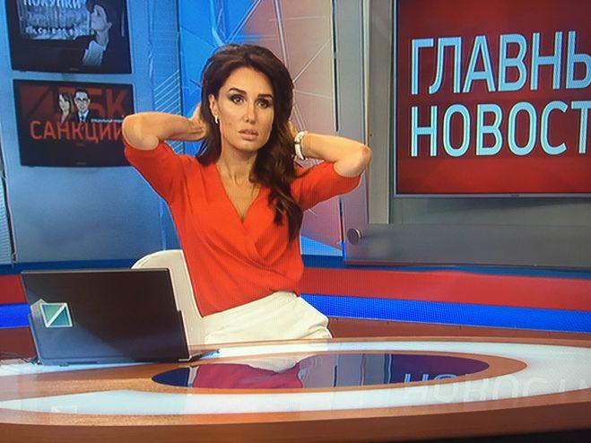 golie-televedushie-novostey