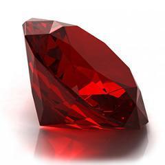 Какой камень подходит Овнам? Камни знака Овен?