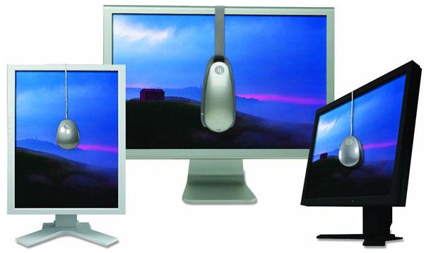 Как откалибровать монитор ноутбука в домашних условиях