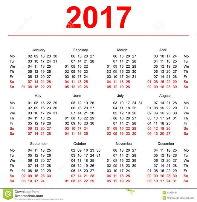 Лунный календарь огорода на февраль