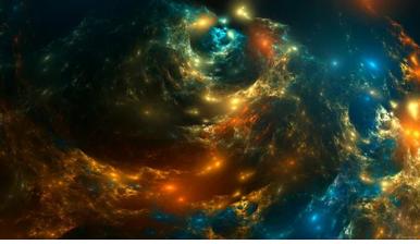 Как назвать фото, картину о космосе, ко Дню космонавтики?