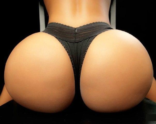 luchshaya-porno-video-bolshie-popi