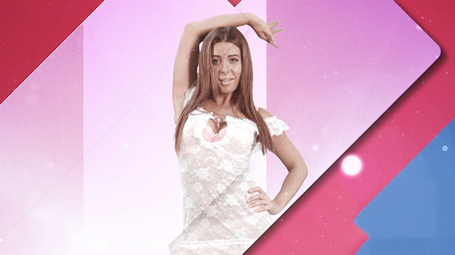 дорошенкова ангелина фото онлайн