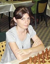 Хаяла Искендерова: чем знаменита, биография, Инстаграм, фото