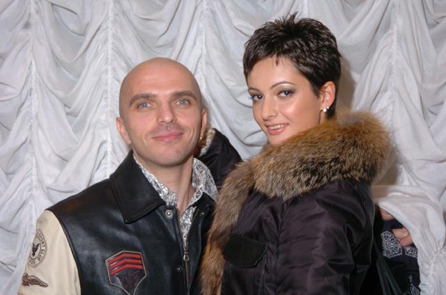 russkie-porno-roliki-smotret-seychas