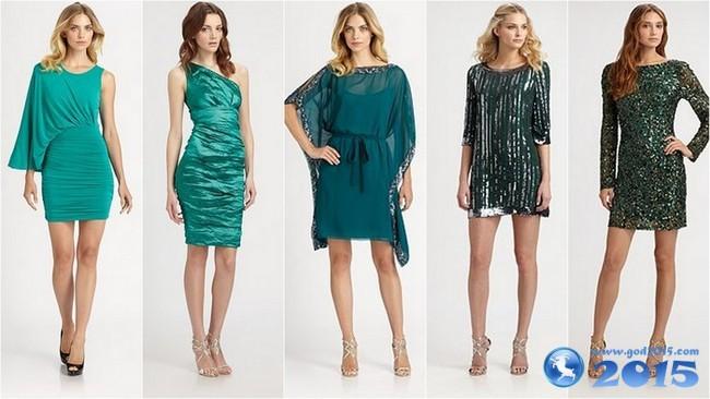 свадебные и вечерние платья для беременных недорого