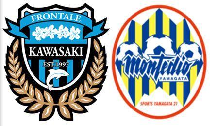 прогноз матча по футболу Кавасаки - Ямагата