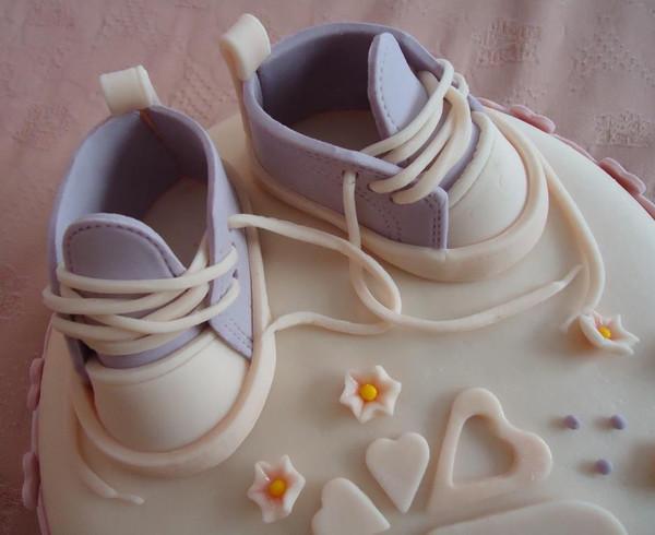 Торт для мальчика своими руками из мастики