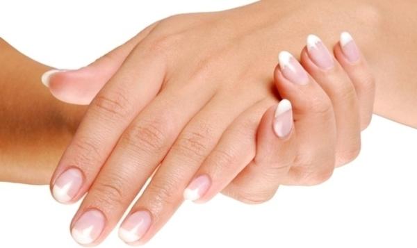 К чему снятся ногти на руках свои без лака