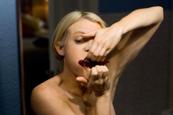 Фильмы ужасов  смотреть онлайн самые страшные ужасы бесплатно