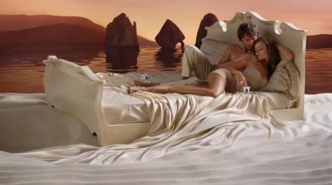 Оральный секс это позор или удовольствие