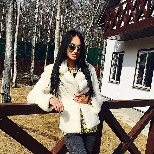 http://www.bolshoyvopros.ru/