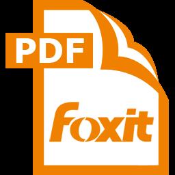 Foxit Reader Русификация