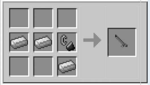 смотреть как сделать командный блок в майнкрафт