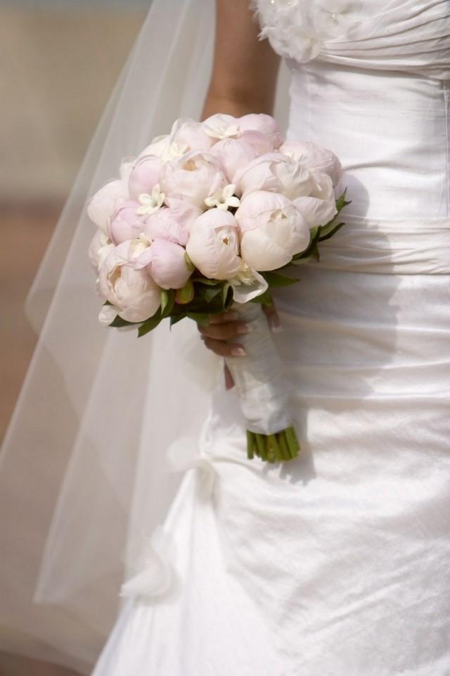 Как сделать своими руками свадебный букет фото фото 811