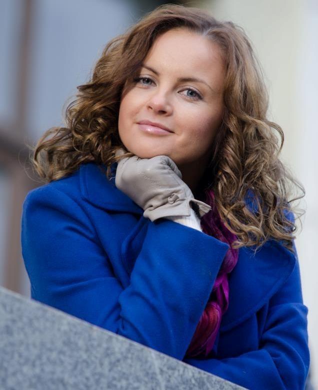Юлия проскурякова свадьба скачать песню