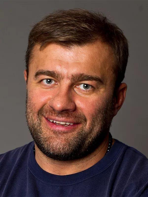 Михаил Пореченков. Какова биография, личная жизнь,фотографии, фильмография?