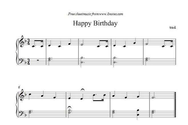 шуточные песни про день рождения слушать онлайн