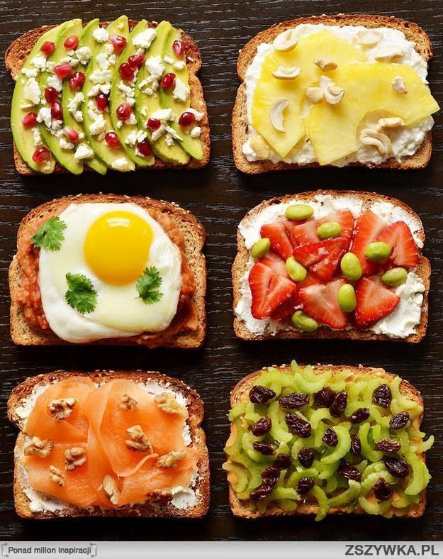 Жаренная пища приводит к