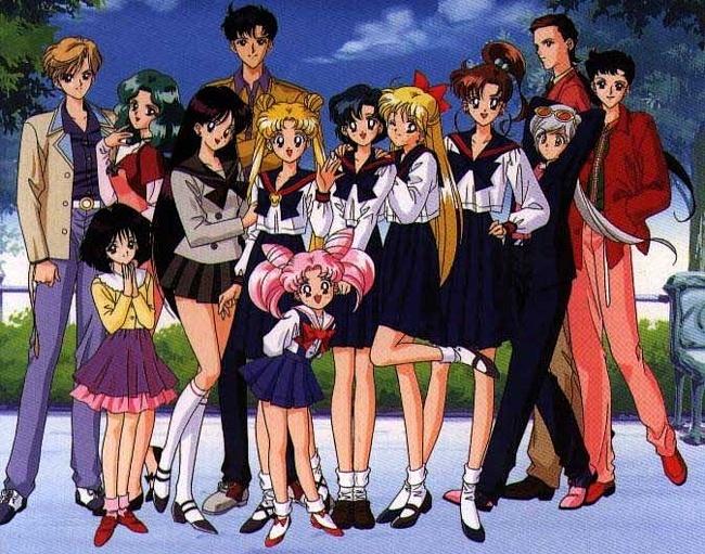 будет ли продолжение аниме: