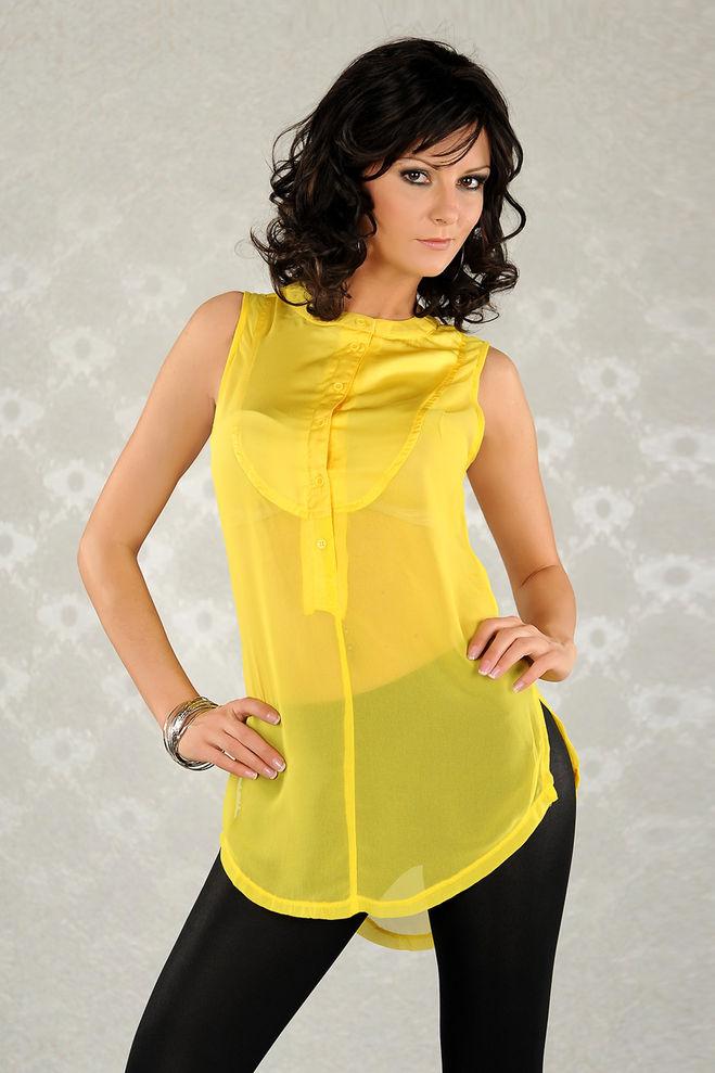 Модные Шифоновые Блузки 2014 Фото В Новосибирске