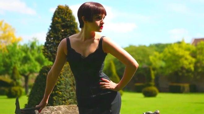 Фильмография Эммы Уотсон. В каких фильмах снималась Эмма Уотсон? Emma Watson