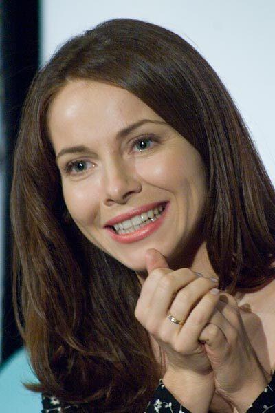 aktrisi-rossiyskie-foto