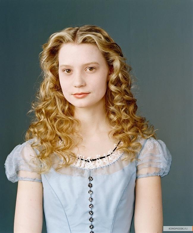 Алиса в стране чудес  алисы фото