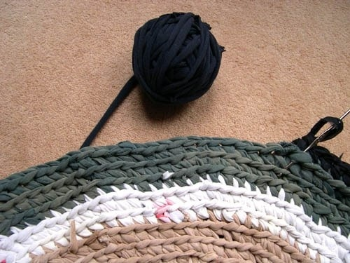 Видеоурок вязания перчаток
